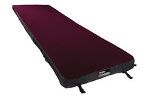 Thermarest NeoAir Dream XL port wine